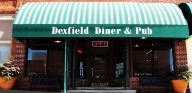 Dexfield Diner & Pub photo