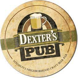 Dexter's Pub - Small User Photo