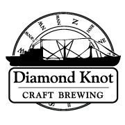 Diamond Knot Brewery - Small User Photo