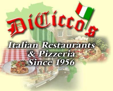 Di Cicco's Italian Restaurant photo