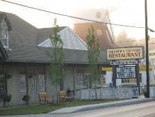 Dienner's Country Restaurant photo