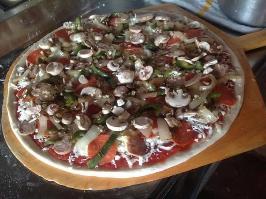 Di Maggio's Pizzeria photo