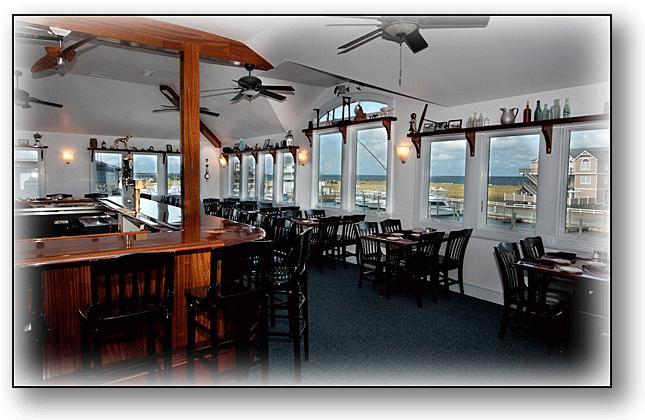 Dinky's Waterfront Restaurant photo
