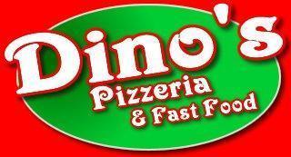 Dinos Pizzeria & Fast Food photo