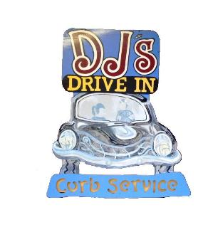 D J's Drive-In photo