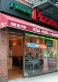 DNapoli Pizza photo