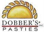 Dobber's Pasties photo