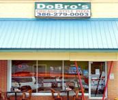 Dobro's Restaurant photo