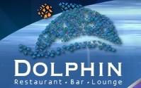 Dolphin R.B.L photo