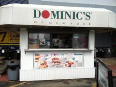 Dominic's Of New York photo