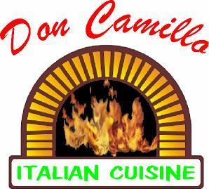 Don Camillo Italian Cuisine photo