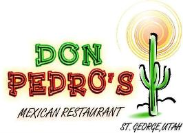 Don Pedro Family Mexican - Small User Photo