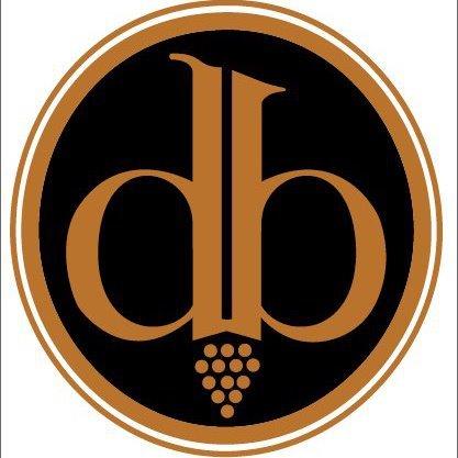 Double Barrel Wine Bar photo