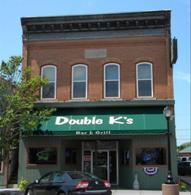Double K's Good Time Bar & GRL photo