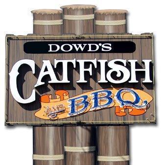 Dowd's Catfish House photo