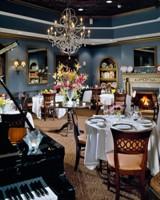 Yono's Restaurant photo
