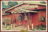 Dreamland Drive-Inn Bar-B-Que photo