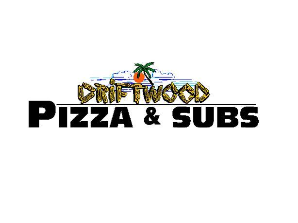 Driftwood Pizza & Subs photo
