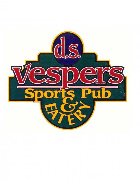 D.S. Vespers Sports Pub and Eatery photo