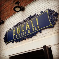 Ducali Pizzeria & Bar photo