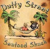 Duffy Street Seafood Shack photo