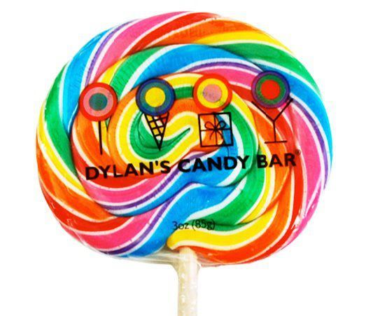 Dylan's Candy Bar photo