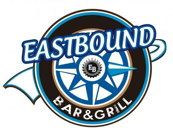 Eastbound Bar & Grill photo