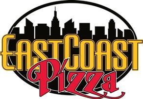 East Coast Pizza photo