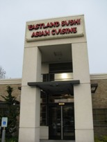 Eastland Sushi & Asian Cuisine - Small User Photo