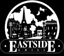 Eastside Grill - Small User Photo