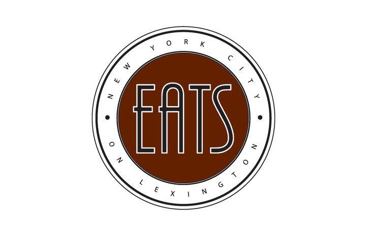 Eats photo