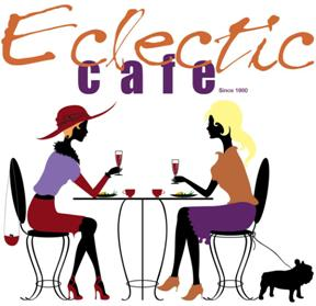 Eclectic Cafe - Small User Photo
