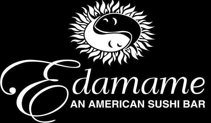 Edamame An American Sushi Bar photo