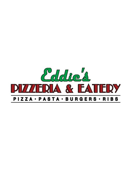 Eddie's Italian Eatery photo