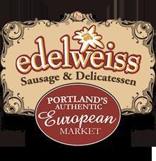 Edelweiss Sausage Co & Deli photo