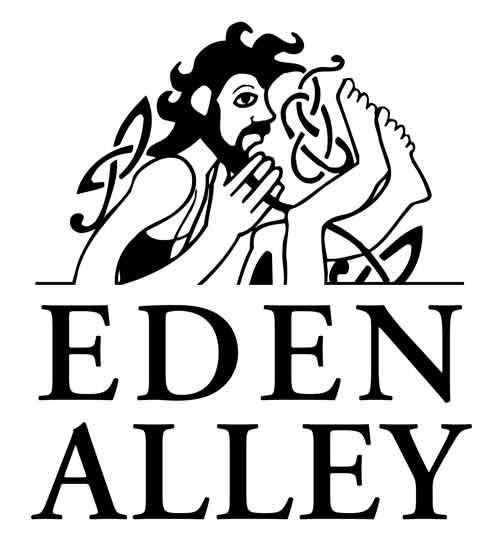 Eden Alley photo