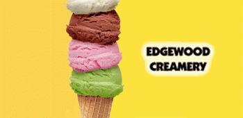 Edgewood Creamery photo
