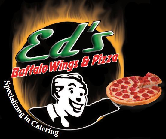 Ed's Buffalo Wings - Small User Photo