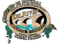 Eel River Brewing Co. photo
