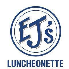 EJ's Luncheonette photo