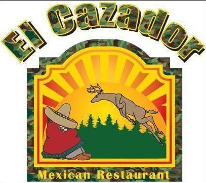 El Cazador Restaurant photo