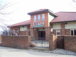 El Charro Mexican Restaurant photo