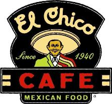 El Chico Cafe - Small User Photo