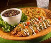 El Chico Restaurant photo