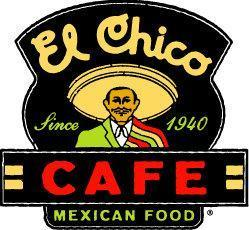 El Chico Cafe photo