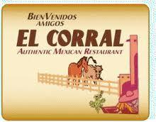 El Corral - Small User Photo