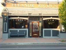 Eleanor Rigbys photo
