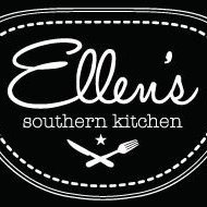 Ellen's Southern Kitchen photo