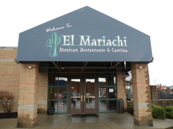 El Mariachi Mexican Restaurant photo