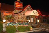 El Matador Restaurant photo